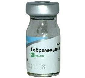 Гентамицин: инструкция по применению, аналоги и отзывы, цены в аптеках России