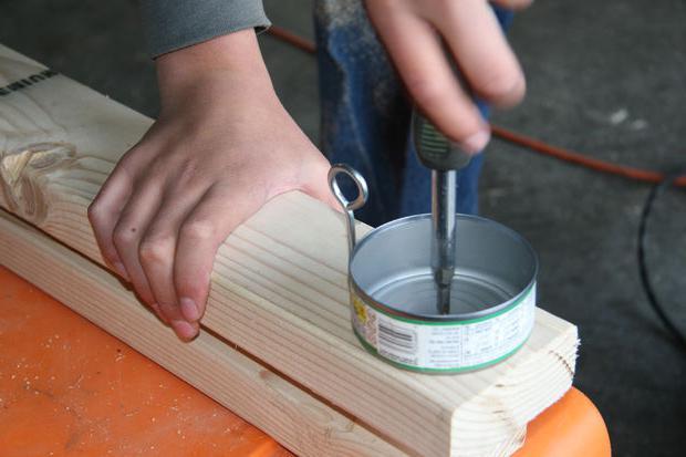Как сделать из бумаги катапульту