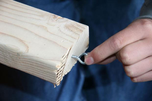 Как сделать катапульту из карандащей