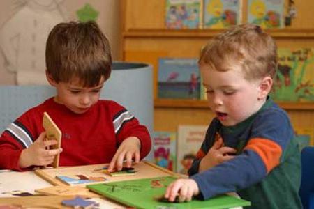 Игра для детей интеллектуальная игра