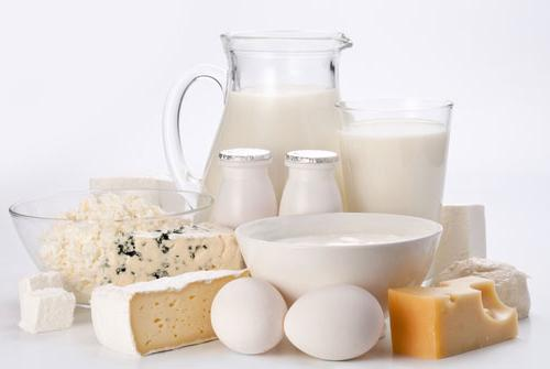 продукты снижающие плохой холестерин