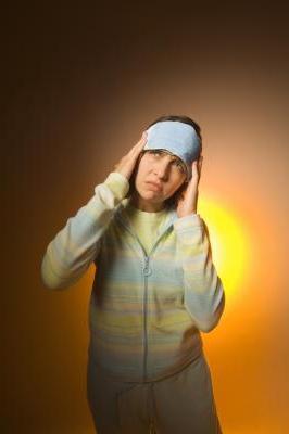 лечение солевыми повязками при онкологии