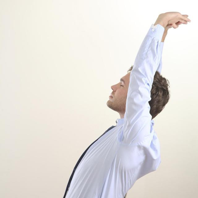 Физические упражнения для формирования правильной осанки презентация