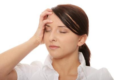 Низкое давление при беременности причины и лечение