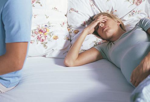 Как лечить кашель если он только начинается