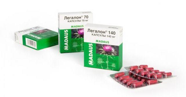 лучшие препараты от паразитов организме человека