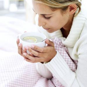 для профилактики гриппа и простуды лекарства