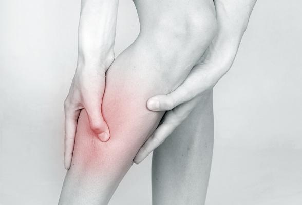тромбоз глубоких вен нижних конечностей лечение