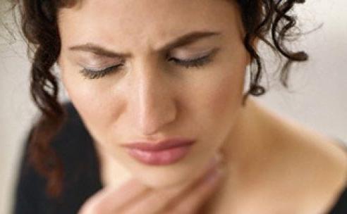 Простуда у детей 3 лет лечение в домашних условиях