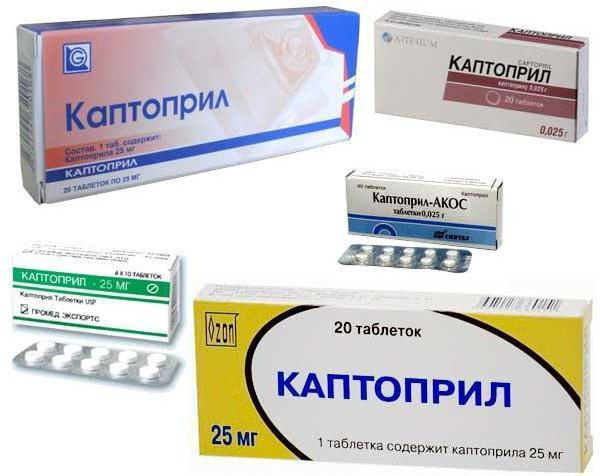 препараты снижающие холестерин в крови
