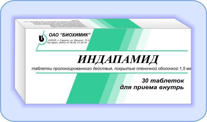 статины препараты список российских
