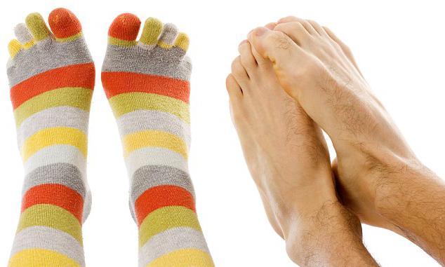 часто мерзнут руки и ноги