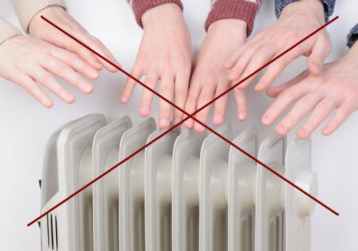 как лечить обморожение пальцев рук