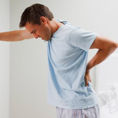 лечение мочекаменная болезни