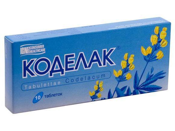 препараты от кашля недорогие но эффективные