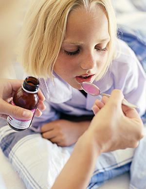 Симптомы, профилактика, лечение скарлатины у ребенка в домашних условиях антибиотиками, народными средствами