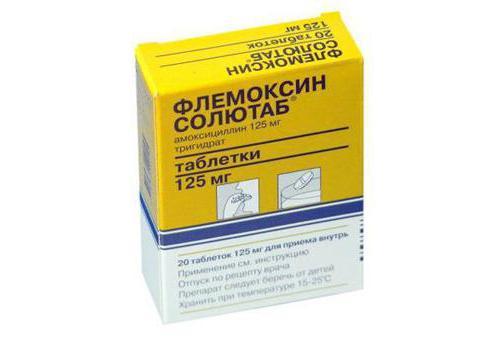 Лучшие народные средства для лечения катаракты