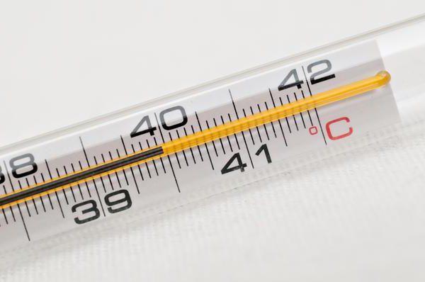 таблетки от температуры взрослым список