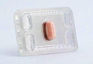 лекарство от простейших паразитов для людей