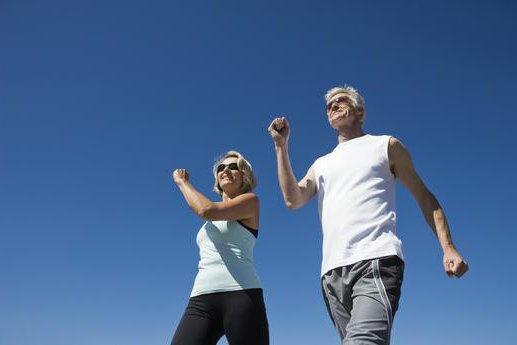 как убрать боль в мышцах после тренировки