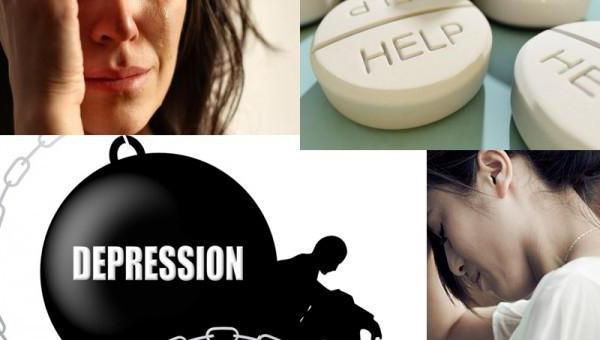 """Препарат """"Сертралин"""": инструкция по применению, побочные эффекты, отзывы врачей"""
