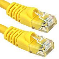 Коннектор для сетевого кабеля