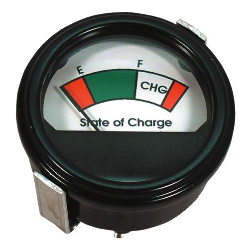 Сколько заряжать аккумулятор автомобиля