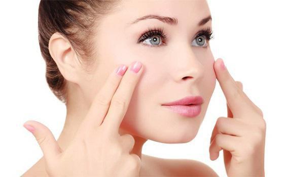 релиф от морщин отзывы косметологов
