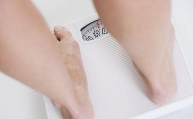 продукты для правильного питания для похудения список