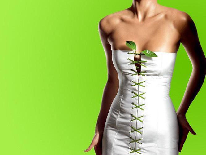 Коктейль для похудения орифлейм как принимать