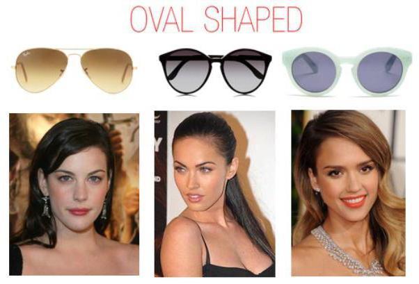 какие прически подходят к очкам