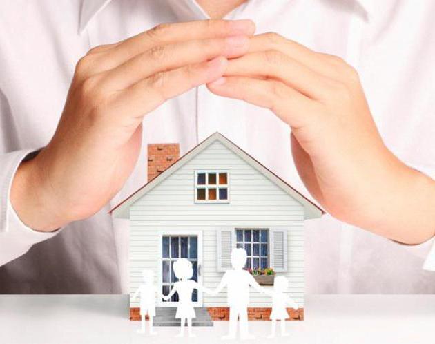 Как узнать, когда будет капремонт дома? Что входит в капремонт дома