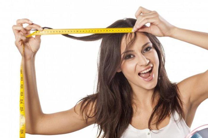 никотиновая кислота ампулы для роста волос отзывы
