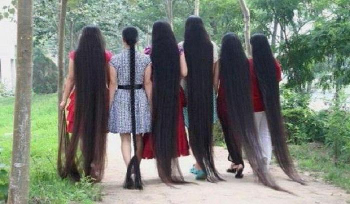 никотиновая кислота в ампулах для роста волос