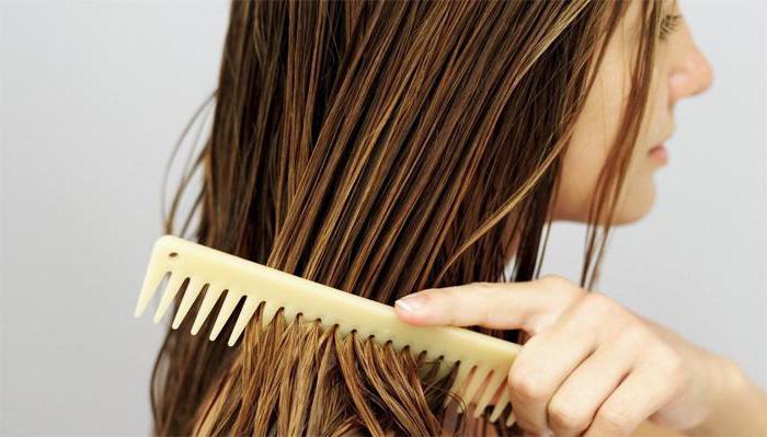 никотиновая кислота для волос применение в ампулах