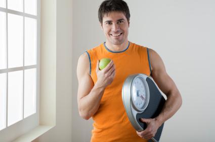 программа бег для похудения на беговой дорожке