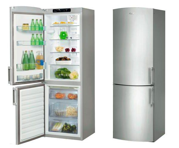 Какой холодильник лучше купить? Марки холодильников: характеристики и отзывы экспертов