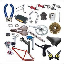как собирать велосипед