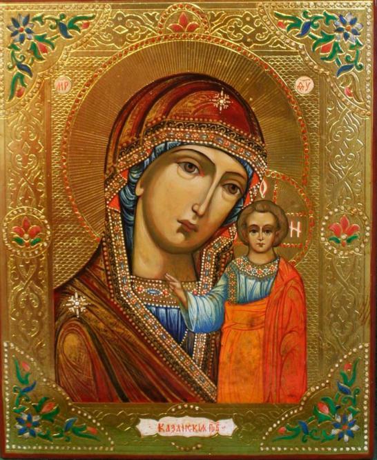 икона Божией Матери в чем помогает ...: fb.ru/article/163257/peschanskaya-ikona-bojiey-materi-v-chem...
