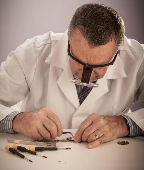 как поменять батарейку в наручных часах casio