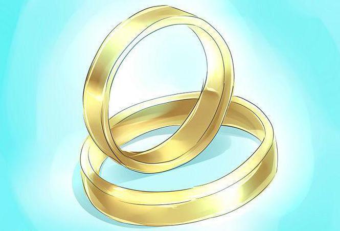поздравление с 15 летием свадьбы