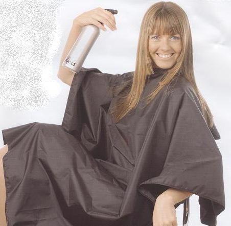 одноразовые пеньюары парикмахерские