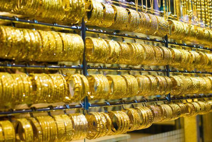 дубайское золото отзывы