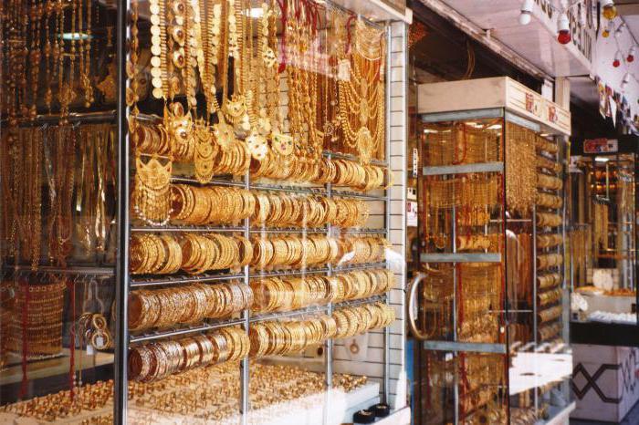 ювелирная бижутерия дубайское золото