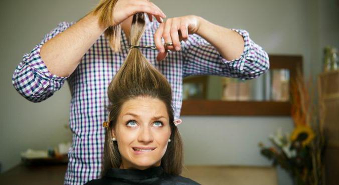 когда в августе можно стричь волосы