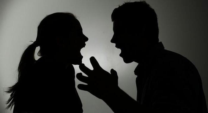 как проучить мужа за неуважение советы