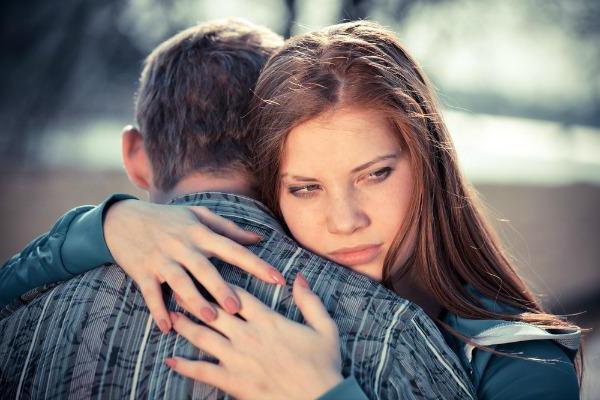 чтобы муж уважал и ценил жену