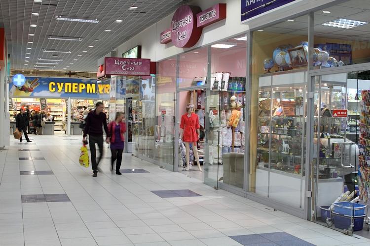 интернет магазин армада воронеж низкая цена обусловлена