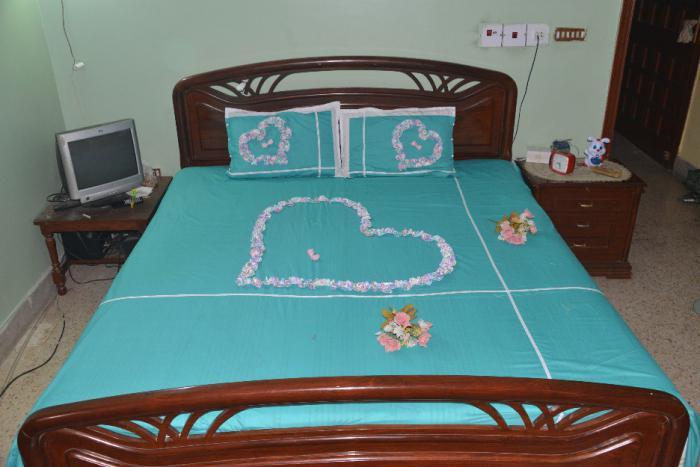 2 спальное постельное бельё размеры в сантиметрах