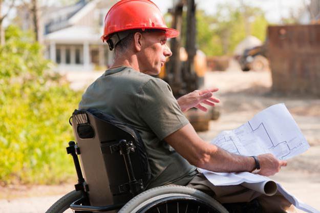 Группы инвалидности: классификация, критерии и степени трудоспособности